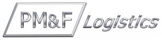 PM&F Logistics